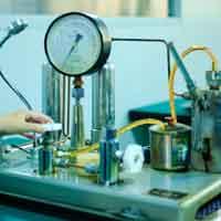 Prinsip Kerja Sensor Tahap Ultrasonik